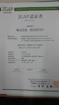 wpid-DSC_1798-3.JPG